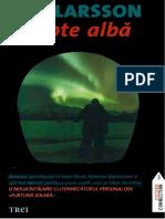 Asa Larsson - Noapte albă 1.0 ˙{Poliţistă}.docx