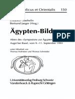 Symposions zur Ägypten-Rezeption(1).pdf