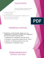 PENGERTIAN STATISTIK.pptx
