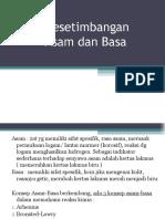 14-15 Asam Basa Buffer.ppt