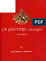 176402351-mourat-jean-maurice-la-guitare-classique-vol-b_compress.pdf