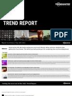 2021_Trend_Report.pdf