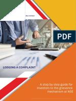 Investor_guide_complaint.pdf