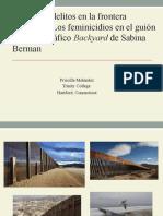 Berman-Autónoma Madrid-Power PointVF.pptx