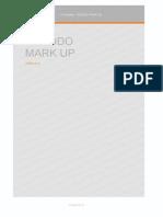 A20_MetodoMarkUp revisto
