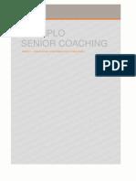 8 Senior Coaching 5