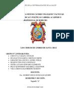 18.- CÓDIGOS DE ANDRES DE SANTA CRUZ.pdf