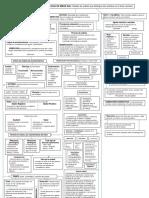 222798427-Mapa-Conceptual-Narratologia.pdf