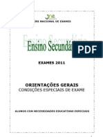 Orientacoes_Gerais_ES_NEE_2011