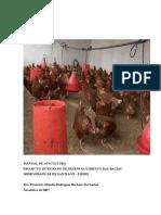 Manual_avicultura.doc