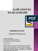 Apresentação - Evolução Histórica da Função Qualidade (1)