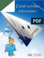 Cold Winter Altimeter Rev2.pdf