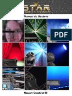 Manual - Smart Control.pdf