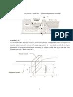 TD HYDROGEOLOGIE.pdf