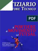 NOTIZIARIO TECNICO 01-18.pdf