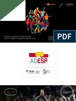Deloitte-ES-TMT-estudio-modelos-deporte-alto-nivel-resumen-ejecutivo