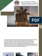 Plan-de-marketing-teritorial-CAHUL.ppt