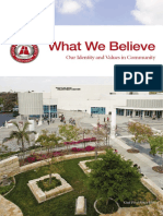 What We Believe.pdf