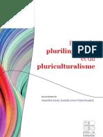 Précis du plurilinguisme et du pluriculturalisme.pdf