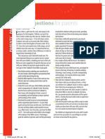 PP-21-Q1-Parents.pdf