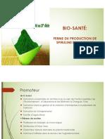 Spiruline.pdf