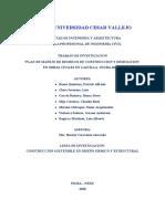 9.-PLAN_MANEJO_RCD-CASTILLA-PIURA final - copia
