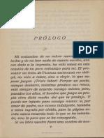0.1 Prologo