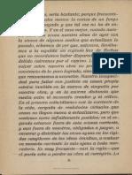 0.2 Prologo
