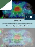 VarianApiBook.pdf