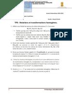 Robotique_TP0.pdf