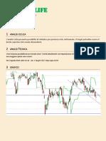 FOGLIO ANALISI.pdf