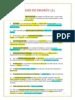 (FRASES de Swarúu1-250++.pdf