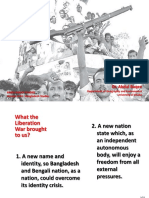 BS-11 What Liberation War brought to us.pdf