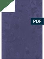 Economia-e-política-Silvia federick