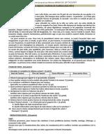 epreuves.boite-merveilles.pdf