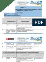 DOCUMENTOS FIN AÑO TERCERO C.docx