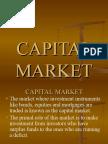 25013906-capital-market [EDocFind.com]