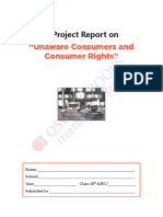 177Oswaal CBSE Project Report Social Science Class 10.pdf