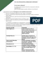 PRODUCTOS CTE EXTRAORDINARIO