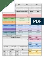 Blank 5e Character Sheet.pdf