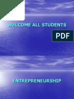 MBA-EDP-4
