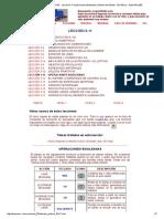 Lecciones Gratuitas de CAD - Lección 3-11 Operaciones Booleanas y Edición de Sólidos - 3D Básico - AutoCAD 2007.pdf