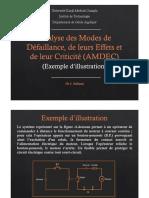 AMDEC_TD_1
