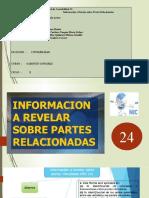 1 NIC 24 DIAPOSITIVAS (grupo 10).pptx