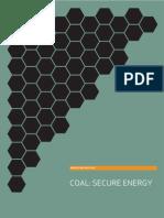 coal_energy_security_report(03_06_2009)[1]