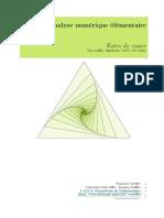 AnaNum_macs1_26-11-2015.pdf