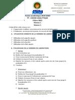 TP_préparation[1]