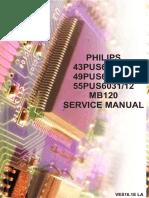 philips_43pus6031_49pus6031_55pus6031-12_chassis_ves16.1ela_17mb120_sm.pdf