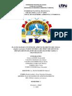 PLAN DE MANEJO CON FINES DE APROVECHAMIENTO (Autoguardado F)