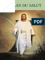 36950-the-plan-of-salvation-fra.pdf